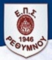 epsr.gr